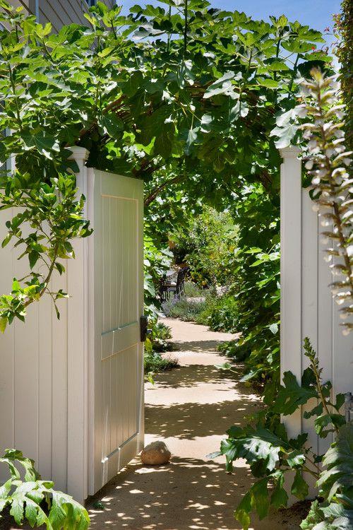 17 best images about arbors awnings pergolas loggia for Garden loggia designs