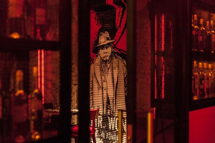 Spíler Shanghai http://spilerbp.hu/index_hu_sh.php |  #budapest #design #bar #spílershanghai #restaurantdesign #IndoorFurniture #RestaurantFurniture #bistro #pub
