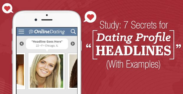 from Bishop does online dating lead to successful relationships