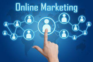 STAY INFORMED - ELENA 1969 - BETTER TOGETHER!: Top Online Marketing & Social Media Marketing Tact...