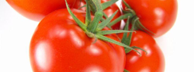 Salsa al pomodoro | Ricette | Academia Barilla
