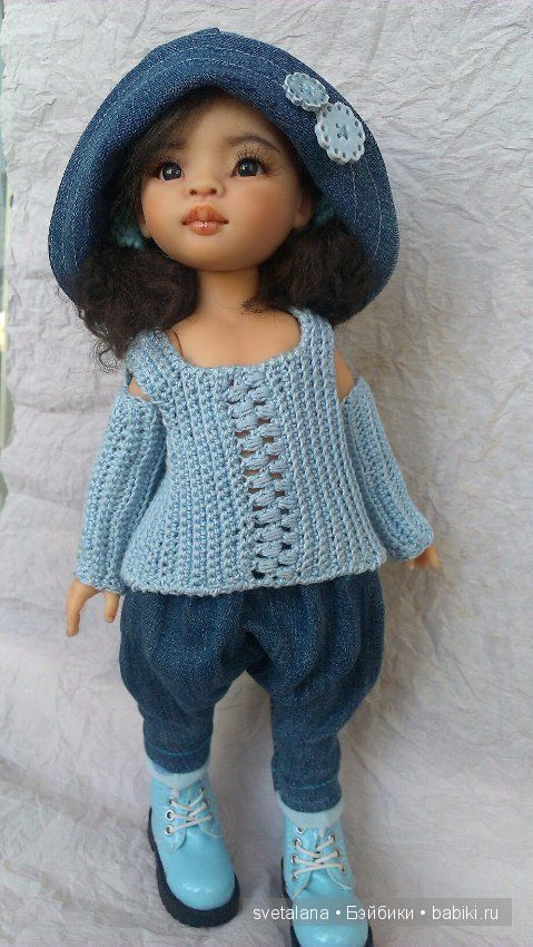 Ая.ООАК куклы от Паола Рейна. / Коллекционные куклы (винил) / Шопик. Продать купить куклу / Бэйбики. Куклы фото. Одежда для кукол