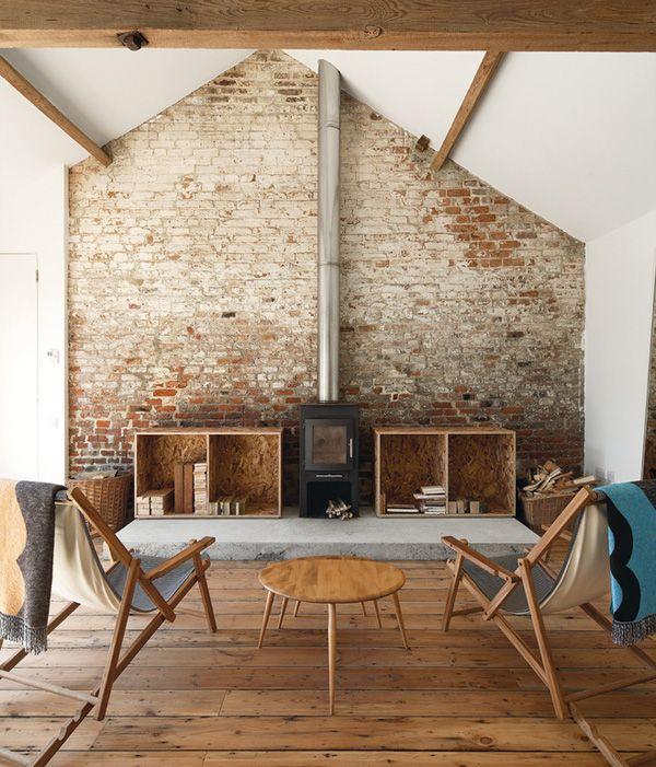 187 Best OSB Interiors/furniture Images On Pinterest