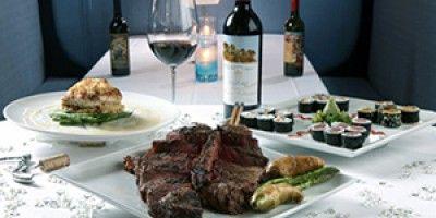 Local's Corner: Top 5 Restaurants in North Myrtle Beach ...