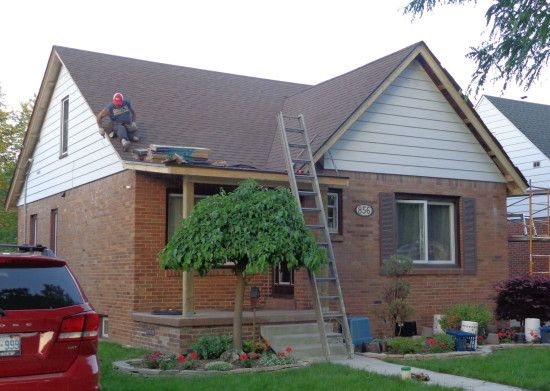 188 Best Images About House Exterior On Pinterest