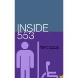 Inside 553 (Kindle Edition)By herocious