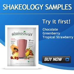 Shakeology Sample Packs available now!   http://www.shakeslim.com/shakeology/try-it-before-you-buy-it-shakeology-samples/