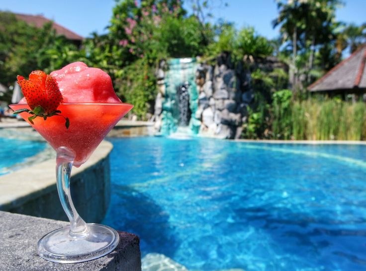 Bali / Endonezya