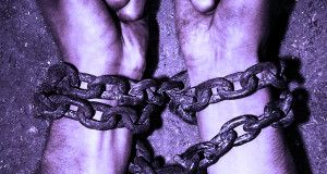 Confronting the Chains of Perfection – Part 6 http://www.turningheartsministries.org