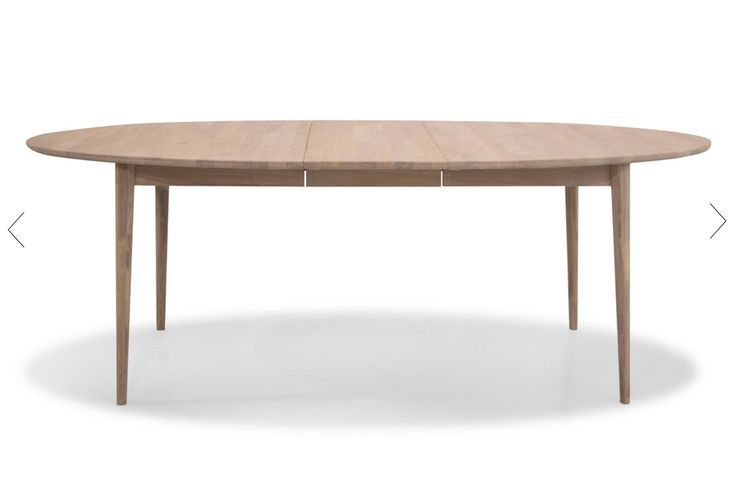 Futura Dining Table Oval Dining Table Table Outdoor Dining Table