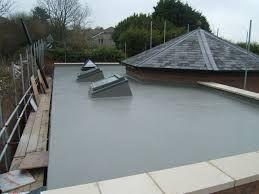 Image result for fibreglass roof