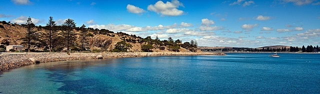 Victor Harbor, South Australia