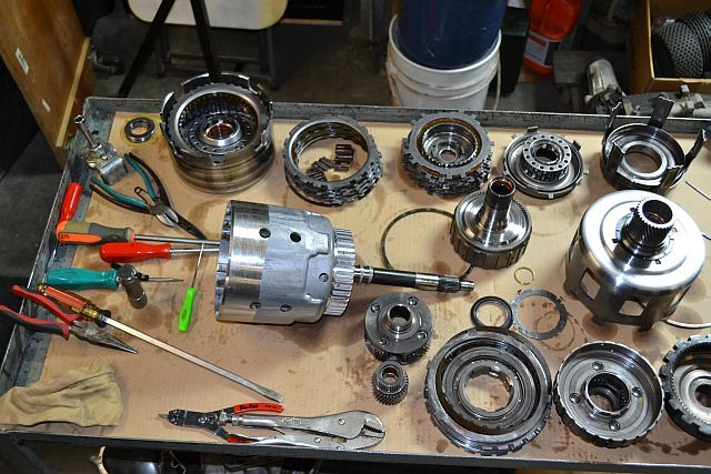 Truck Replacement Body Parts Motor Repalcement Parts And Diagram