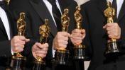 ¿Dónde se filmaron las películas nominadas al Oscar? [TEST]