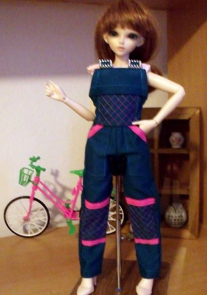 BJD MSD clothes Free shiping  14.8.2017 End of sale