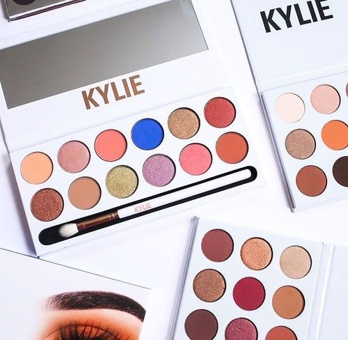 18 hacks, tips and tricks. kylie cosmetics