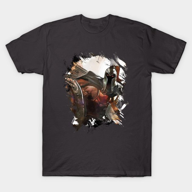 League of Legends PANTHEON by Naumovski    https://linktr.ee/naumovski.dusan    #leagueoflegends #game #gaming #pentakill #lol #gift #quote #naumovski #iphone #tshirts #geek #poster #stickers #redbubble #teepublic #iphone8 #society6 #redbubblestickers #cases #art #design #pillow #wallpaper #fanart #fun #artwork #shop #champions #redbubbleart #life #decor #dota2 #fashion #gta #anime #love #style #today #happy #birthday #sale #illustration #artist #beautiful #pantheon