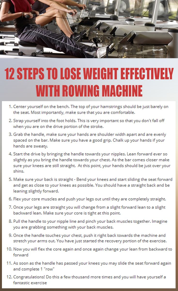 #Rowing Machine Reviews, Benefits And #Techniques 2016 – A look at the Ergometer - In the past few years indoor rowing machines, or ergometers, have exploded in popularity. Put simply, they are one of, if not the, most efficient method of total body aerobic #exercise. If you are simply looking for a quick list of indoor rowing machine reviews for shopping purposes, below we have included a list of our top 3 rowing machines that are currently on the market.