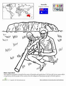 BLOG DE PLÁSTICA Y MANUALIDADES EN PRIMARIA.: Dibujos del mundo