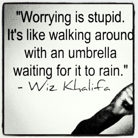 true that!True Quotes, Quotes 3, Quotes Inspiration, Wizkhalifa, Quotes Cards, Wiz Khalifa Quotes
