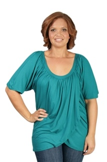 Chido Top R390