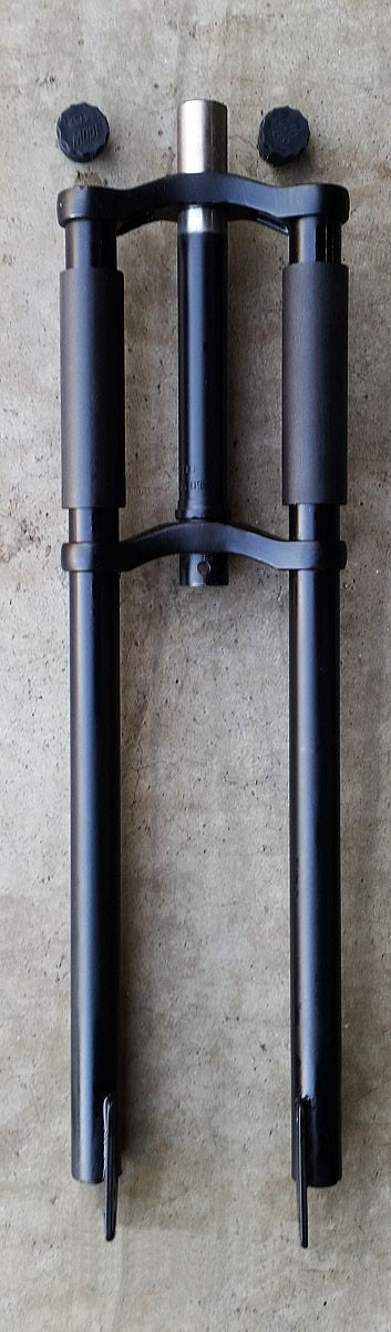 63 Best Bicycle Parts Images On Pinterest Bicycle Parts Forks