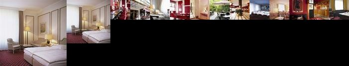 Compare Hotel Prices - Best Hotel Deals Guaranteed www.hotelscombined.com
