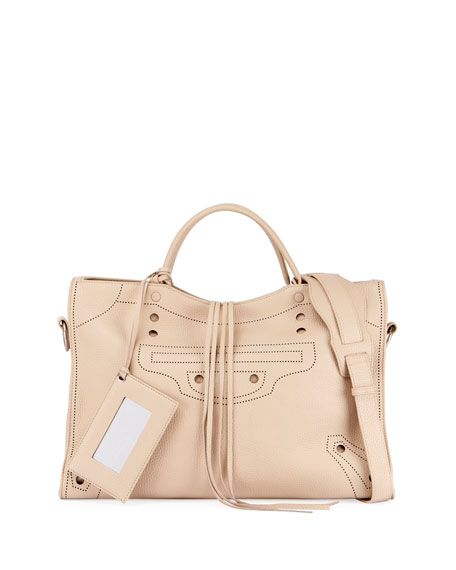 Best 25  Beige shoulder bags ideas on Pinterest