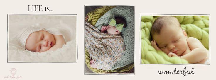 Adriennfotó | Baráti-Takács Adrienn (Hosszúhetény, Pécs, Komló környéke)  Újszülött, baba, gyermek, kismama, és családi fotózás