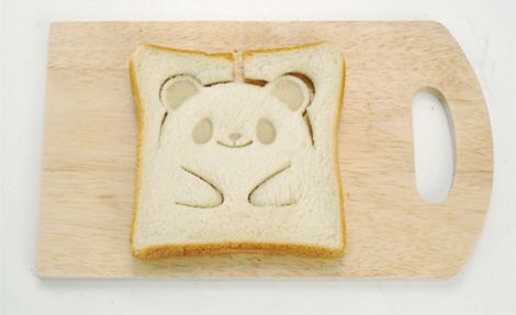 creative-gifts-for-food-lovers-53__605