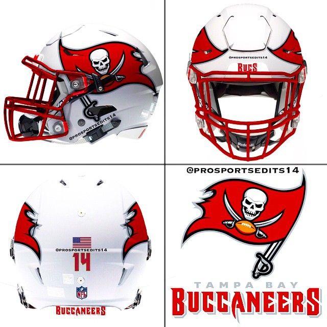 Tampa Bay Buccaneers #TampaBay #Bucs #Buccaneers #TampaBayBucs #TampaBayBuccaneers #TB #NFL #JameisWinston #Football #ItsABucsLife #NFCSouth    Tag a Bucs fan