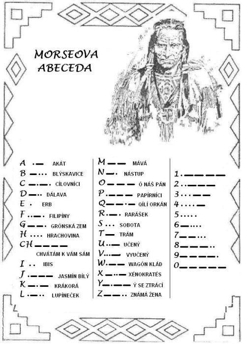 Tajné písmo