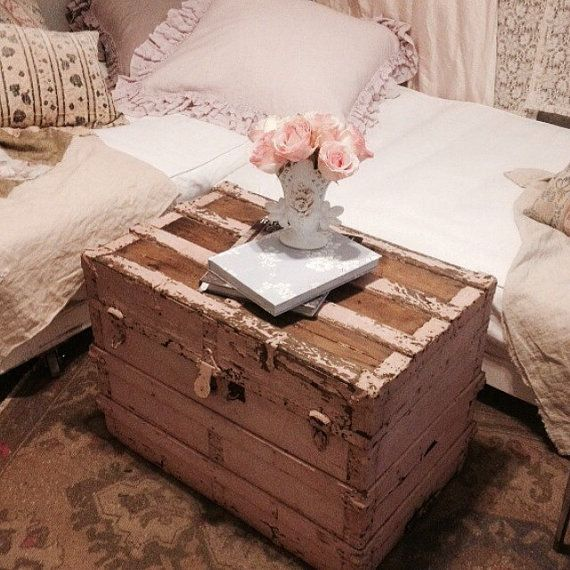 430 best images about chippy distressed shabby painted furniture on pinterest miss mustard. Black Bedroom Furniture Sets. Home Design Ideas