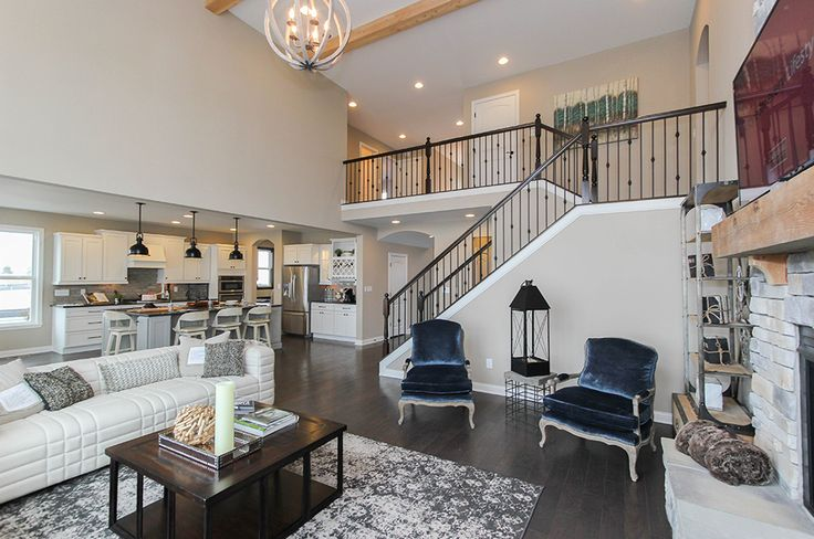 New Homes   Fischer Homes Builder Search Cincinnati, Columbus, Indianapolis, Atlanta, and Northern Kentucky new homes for sale by new home builder Fischer Homes. Your partner for the best new home building experience.