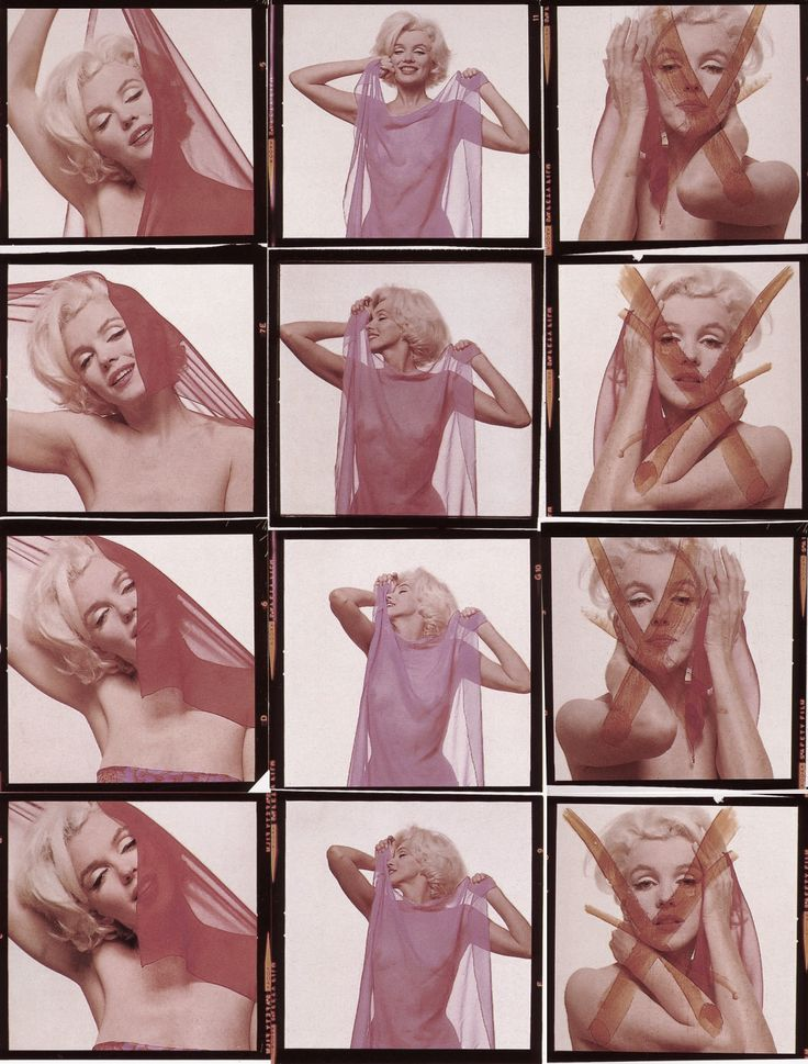 "Bert Stern: ""Marilyn's Last Sitting"" ( foto Marilyn Monroe ) Последняя фотосессия Мерилин Монро Фотограф Берт Стерн сделал серию снимков Мэрилин Монро"