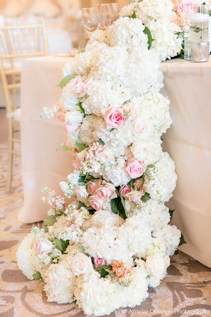 37 best Low Centerpieces Big Punch! images on Pinterest | Weddings ...