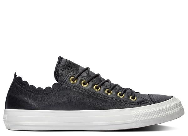 Converse - Chuck Taylor All Star Frilly