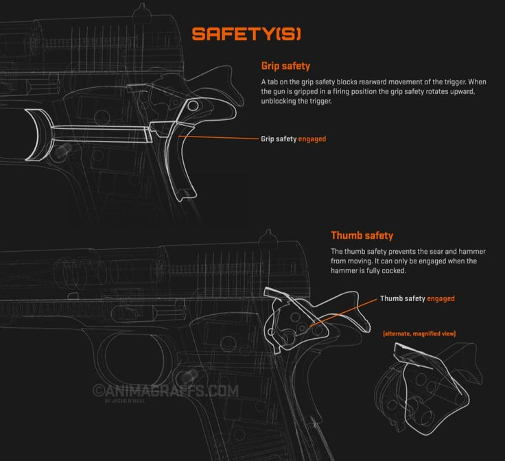 handgun5