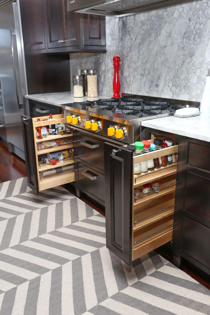 Ausgezeichnet Die Küche Monroe La Bilder - Ideen Für Die Küche ...