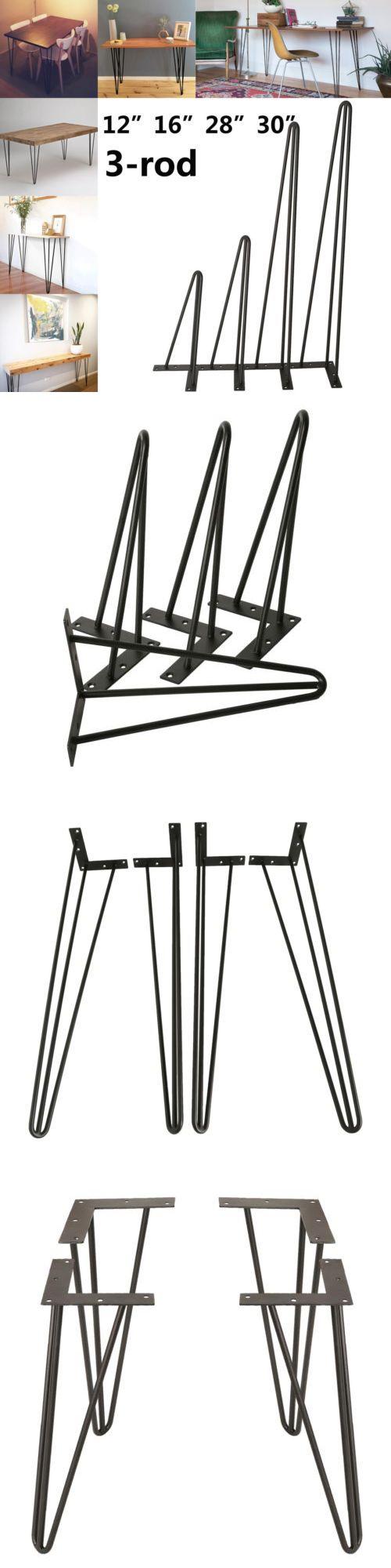 best 10 desk legs ideas on pinterest desk ideas home depot desk and industrial desk. Black Bedroom Furniture Sets. Home Design Ideas