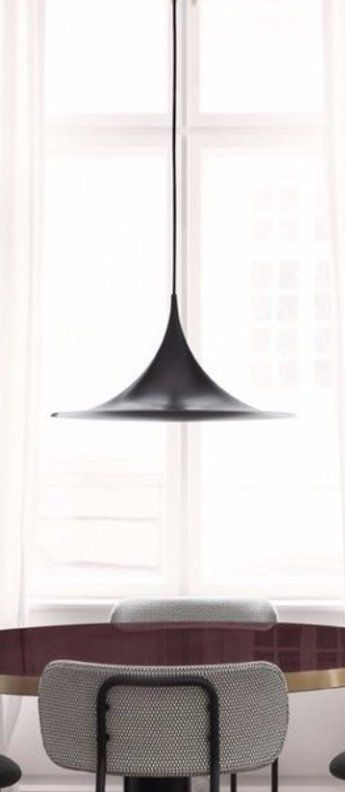 869 best Pendant light suspension lustre images on Pinterest