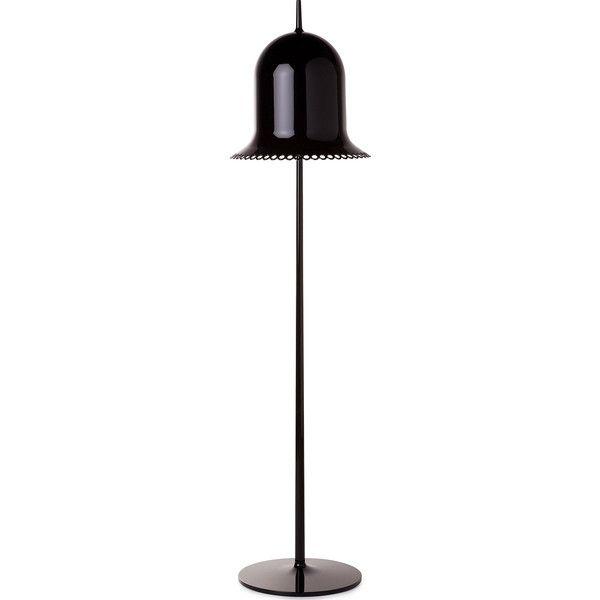 Moooi Lolita Floor Lamp ($1,785) ❤ liked on Polyvore featuring home, lighting, floor lamps, pink flamingo lights, pink lights, moooi lighting, pink lamp and pink floor lamp