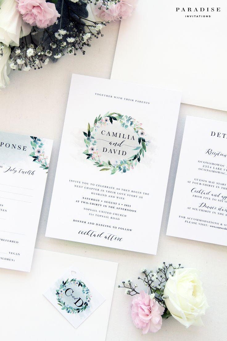 368 best Design :: Stationery & Pretty Paper / Papelería bonita ...