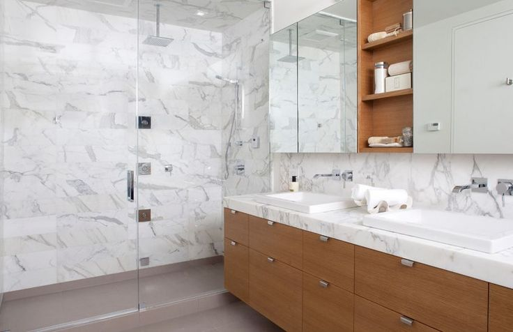wood-and-marble-perfect-combination.jpg 846×548 pixels