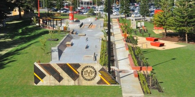 Young People and Placemaking: Engaging Youth to Create Community Places - Project for Public Spaces