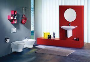 Roca  Bathroom Pack | Plumb Center