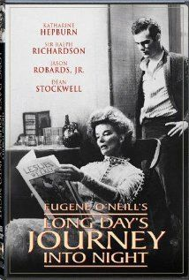 symbolism in long days journey into the Long day's journey into night - fog/foghorn posted on march 15, 2016 categories eugene o'neill the motifs of fog and foghorn represent mary's world under the influence of morphine and reality, respectively.