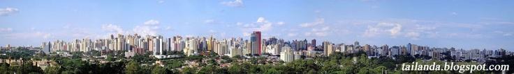 http://tailanda.blogspot.com