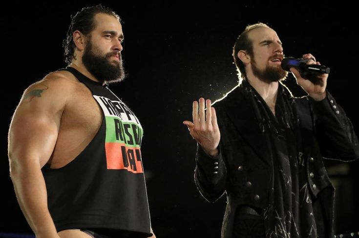 Why Do Rusev and Aiden English Continue to Lose on WWE SmackDown?      Rusev                 and                  Aiden                 English 's win-loss record isn't close to approaching a Curt Hawkins level, but it's hard not to wonder ... http://bleacherreport.com/articles/2753470-why-do-rusev-and-aiden-english-continue-to-lose-on-wwe-smackdown?utm_campaign=crowdfire&utm_content=crowdfire&utm_medium=social&utm_source=pinterest