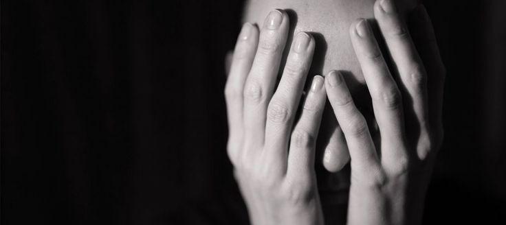 El ABC de las fobias al sexo